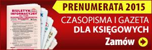 www.sklep.gofin.pl