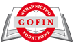GOFIN.PL