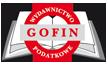 GOFIN.PL