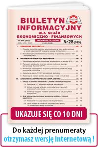 www.czasopismaksiegowych.pl