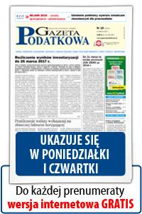 www.gazetapodatkowa.gofin.pl